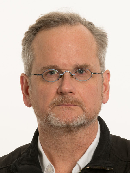 About Lessig
