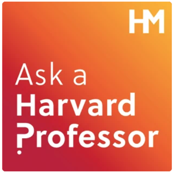 Ask a Harvard Professor: Lawrence Lessig: What Leads to Academic Corruption?