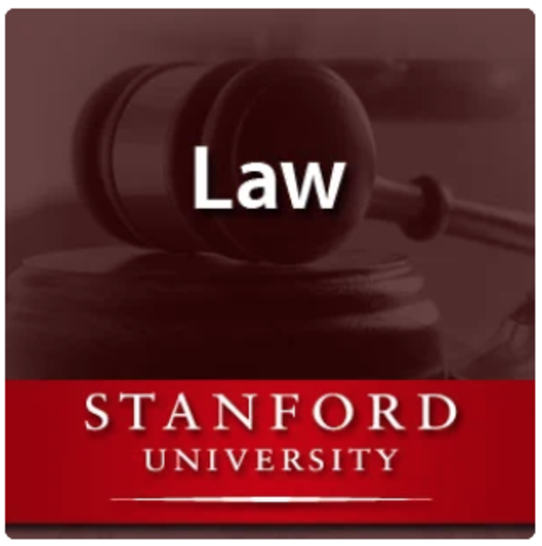Stanford Law: Free Culture, Copyright and the Future of Ideas (Final Talk)