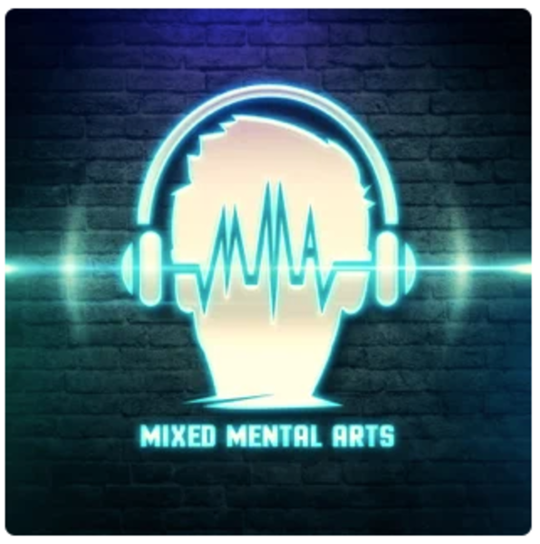 Mixed Mental Arts: