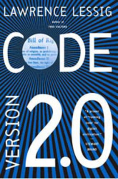 Codev2